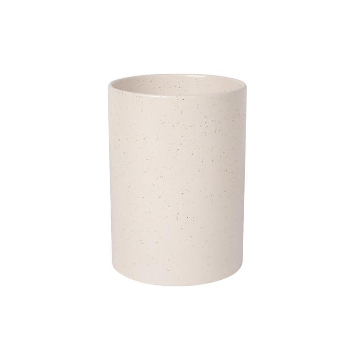 Danica/Now Pot à Ustensiles Terrain