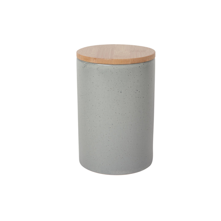 Danica/Now Large Dusk Canister