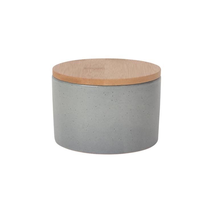 Danica/Now Small Dusk Canister