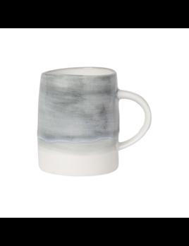 Danica/Now Grey Cloud Mug