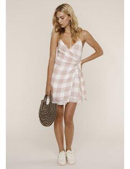 Heartloom Whyatt Dress