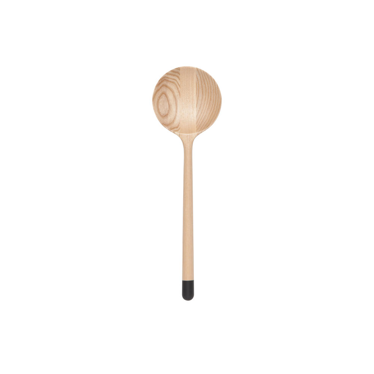 Danica/Now Ash Spoon