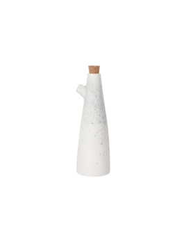 Danica/Now Grey Vinegar Bottle