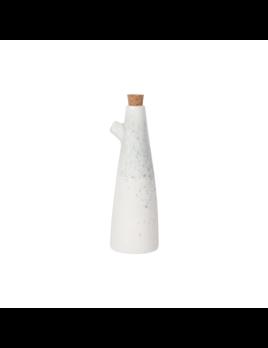 Danica/Now Grey Vinegar Bottle