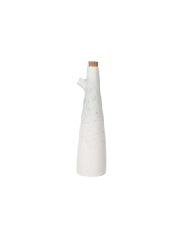 Danica/Now Grey Oil Bottle