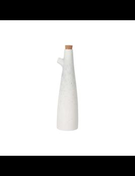 Danica/Now Grey Oil Bottle