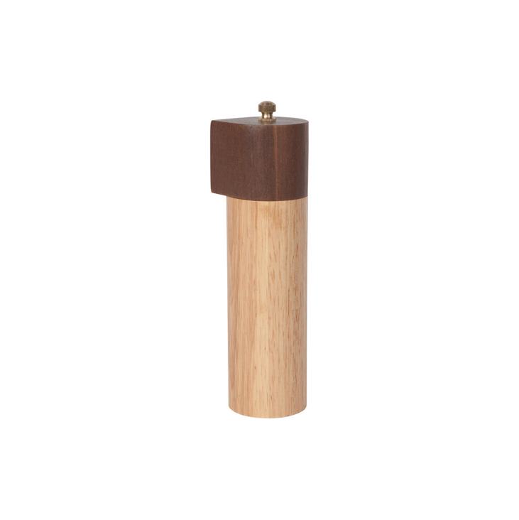 Danica/Now Droplet Pepper Mill
