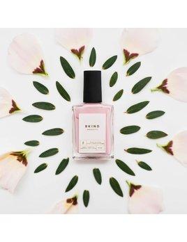 Vernis à ongles Cherry Blossom