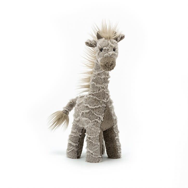 Jellycat Peluche Joey la Girafe