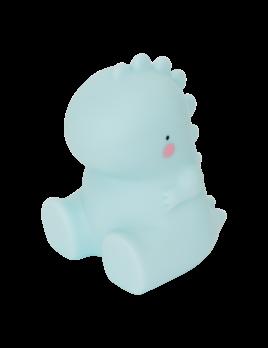Little Lovely Petite Lampe T-rex