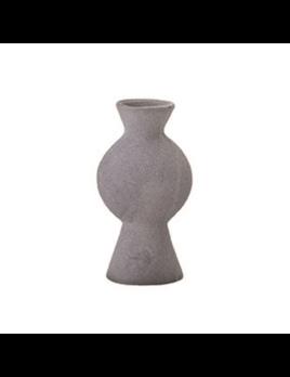 Bloomingville Vase Grès Sablier
