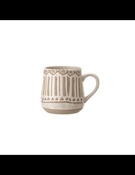 Bloomingville Artisan Line Mug