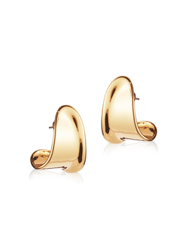 Jenny Bird Juno Earrings
