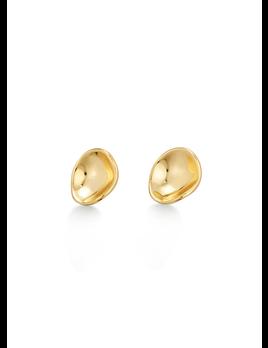 Jenny Bird Gaia Earrings