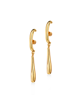 Jenny Bird Indus Earrings