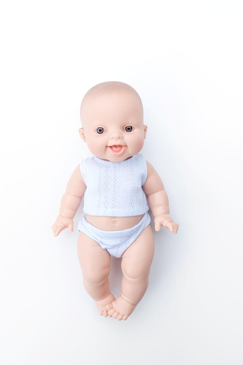Paola Reina Baby Simon