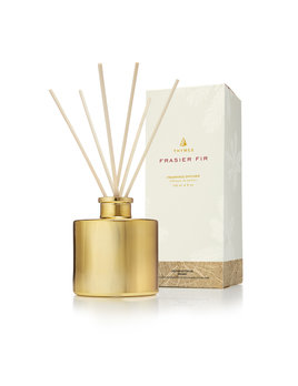 Thymes Gold Fir Diffuser