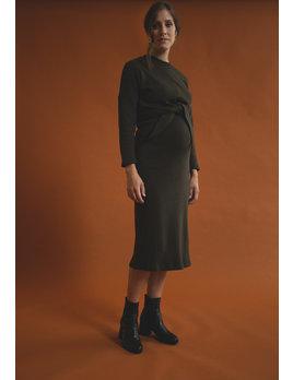 Faures Lichen Myrdal Skirt