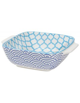 Saphire Small Cooking Plate
