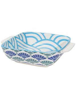Saphire Medium Cooking Plate