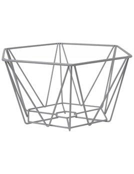 Danica/Now Granite Basket Jewel