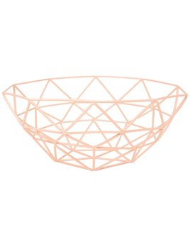 Danica/Now Gem basket peach