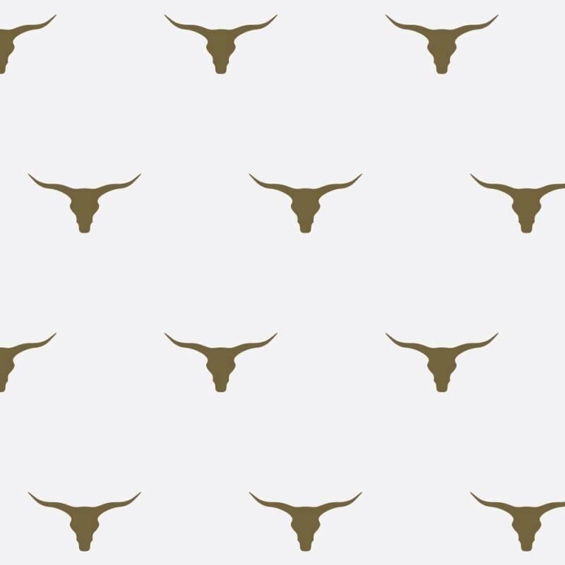Feelin'it Decals Taurus Stickers
