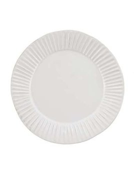 Indaba Palermo Salad Plate