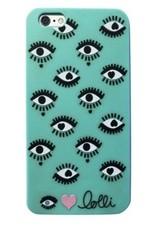 Wink wink iphone6 case