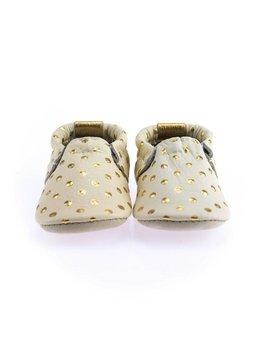 Minimoc Confetti Shoe