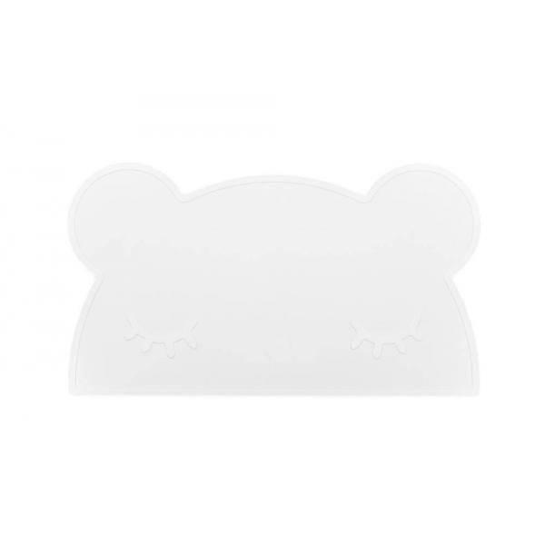 White Bear Placie