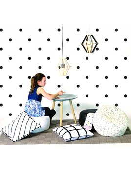 Gautier Studio Picas Wall Stickers