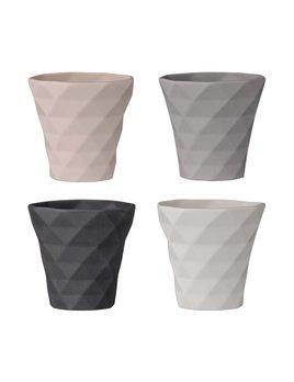 Bloomingville Vase Alberte