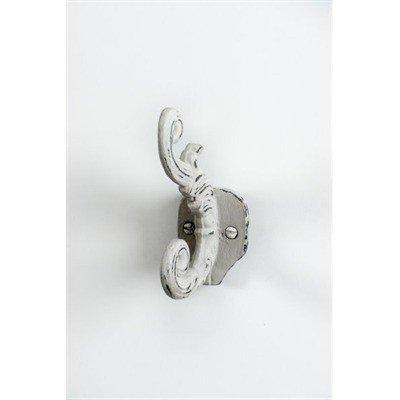 ADV Small Double Grey Hook