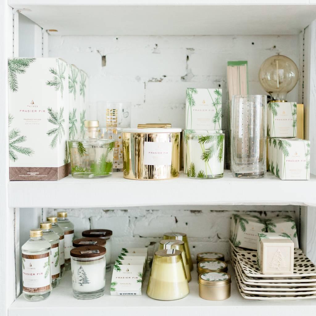 Home Fragrancing