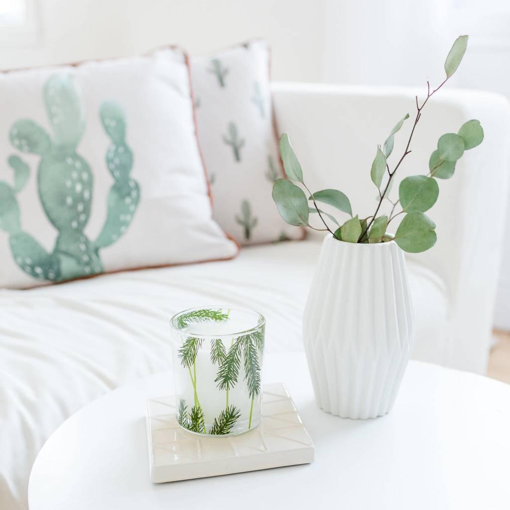 Danica/Now Sous-Plat Tessellate