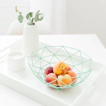 Paniers à fruits