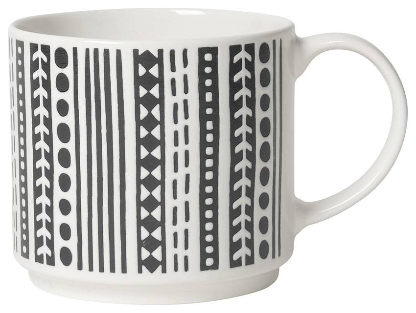 Danica/Now Small Canyon Mug