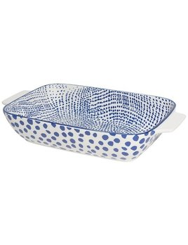 Danica/Now Large Lazurite Baking Dish