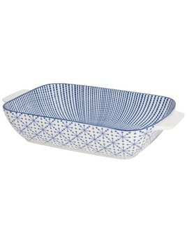 Danica/Now Medium Lazurite Baking Dish