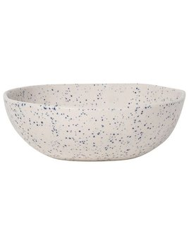 Danica/Now Celestial Speckled Bowl