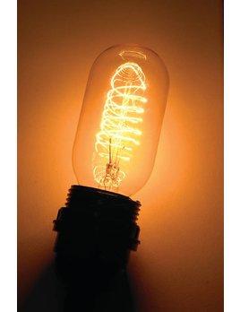 ADV Ampoule Longue 40W