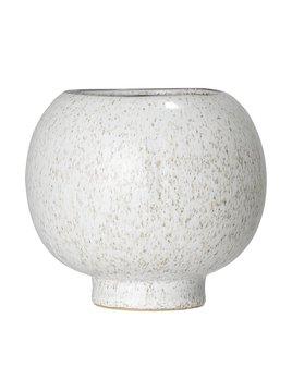 Bloomingville Grand Pot Tacheté