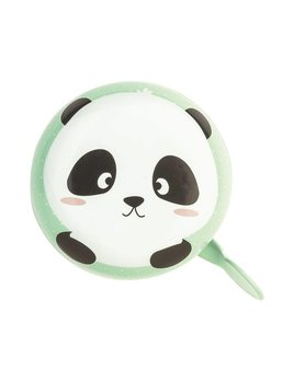 Jannex Panda Bike Bell