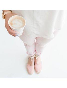 Soludos Sandales Classiques