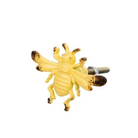 Indaba Bumblebee Knob