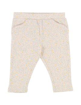 Carrément Beau Floral Pants (Baby)