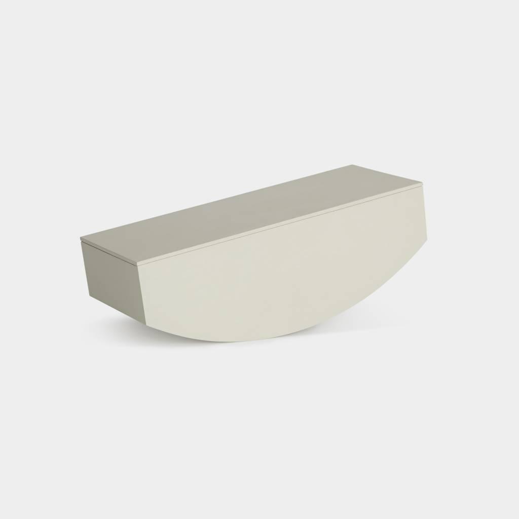 Umbra Grey Balance Box