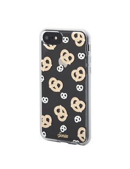 Sonix Pretzel iPhone Case