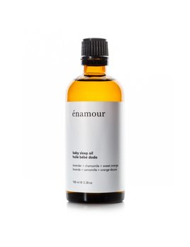 Enamour Baby Sleep Oil